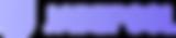 jadepool_logo.png