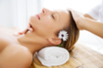 massage-skill-photo-2.jpg