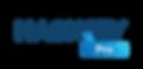 hashkey logo-07_edited_edited.png