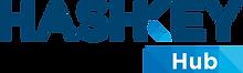 hashkeyhub_logo%202_edited.png