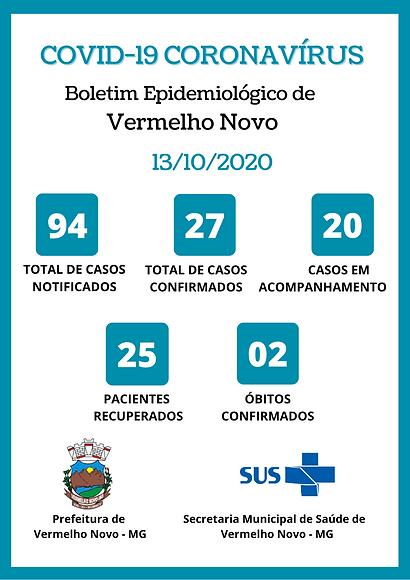 Boletim Epidemiológico (38) (1).png