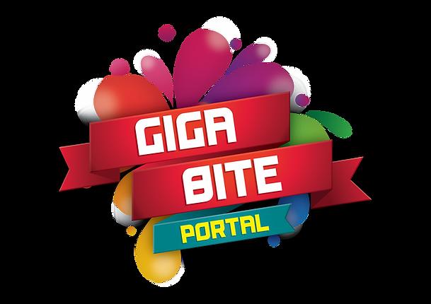 LOGO_gigabite.png