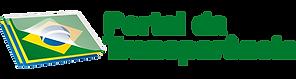 logo_portaltransparencia.png
