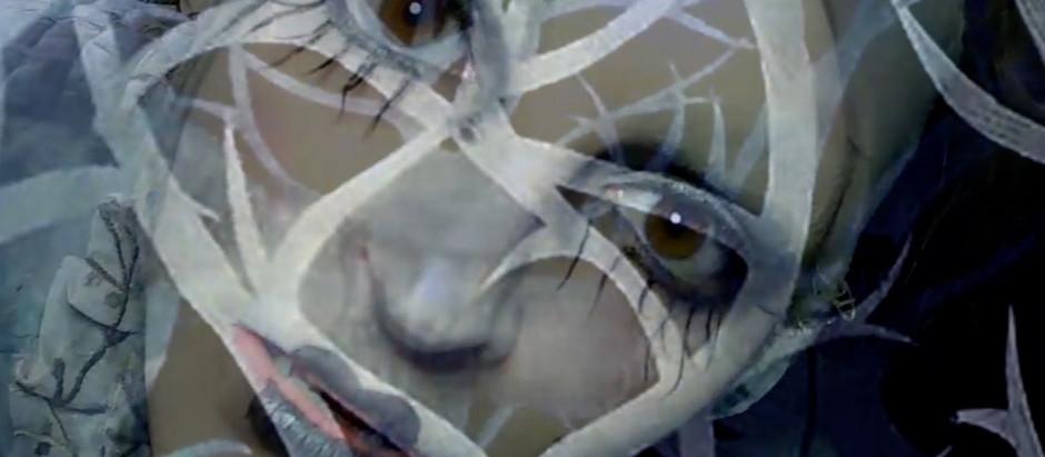 Grimm Tales for Fragile Times & Broken People