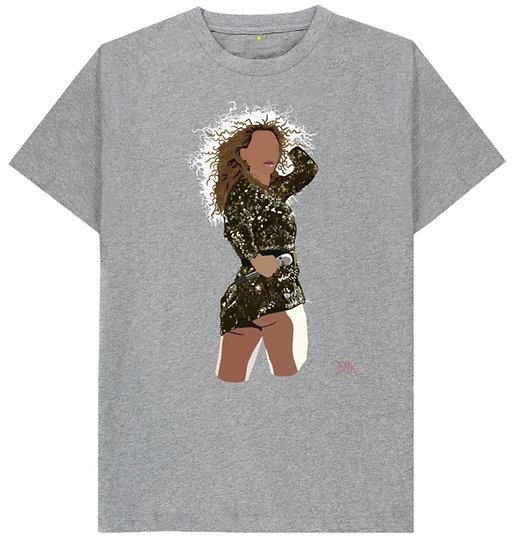 Beyoncé Unisex Tee