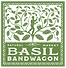 logo basil bandwagon.png