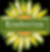 kimberton logo.png