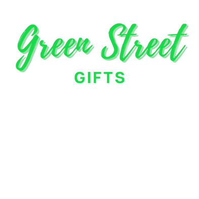 Green Street_edited.png