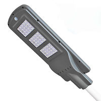 10PCS-20W-40W-60W-LED-Integrated-Luminar