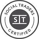 SocialTraders_Logo_Round_DarkGrey_CMYK.j