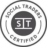 SocialTraders_Logo_Round_DarkGrey_CMYK.jpg