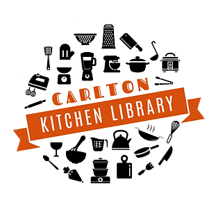 Copy of kitchen equipment library-2.png