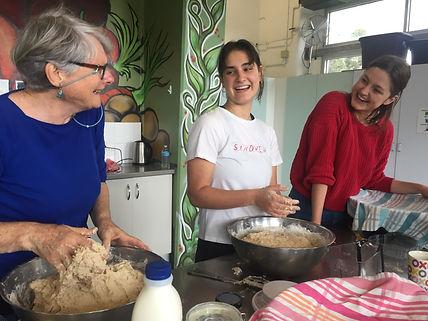 Volunteers Mo.jpg