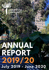 Annual Report 2019_20.png