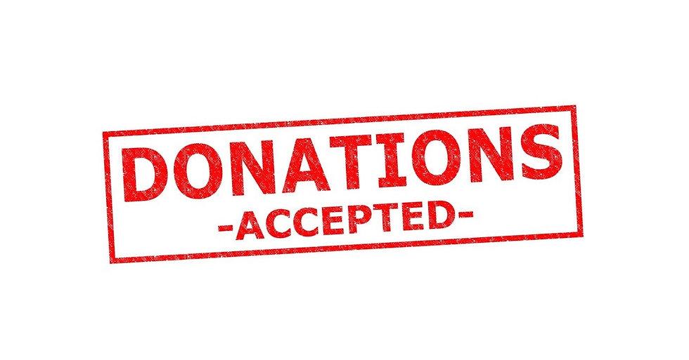 Donation 3.jpg