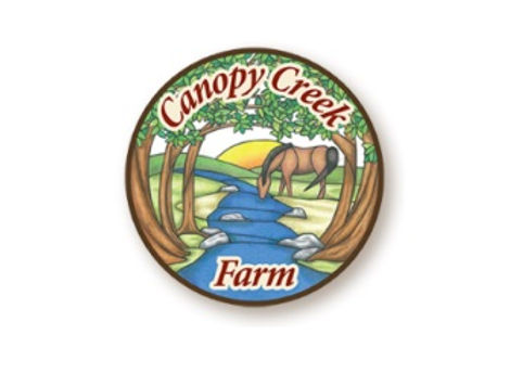 Canopy Creek Farm 2.jpg