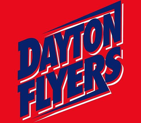 Dayton Flyers_edited.jpg