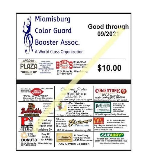 Discount Cards.jpg