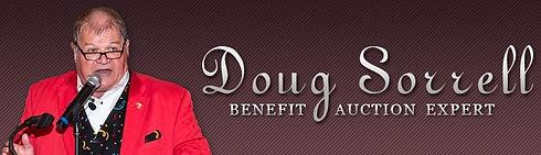 Doug Sorrell.jpg