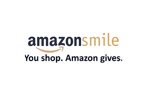 Amazon%20Smile_edited.png