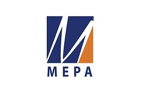 MEPA 2.jpg