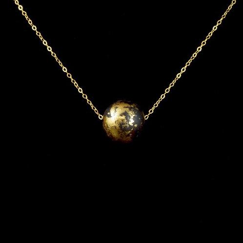 Santalum Necklace