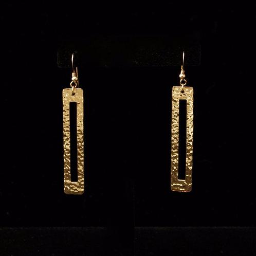 Lineola Earrings