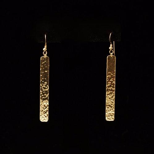 Theia Earrings