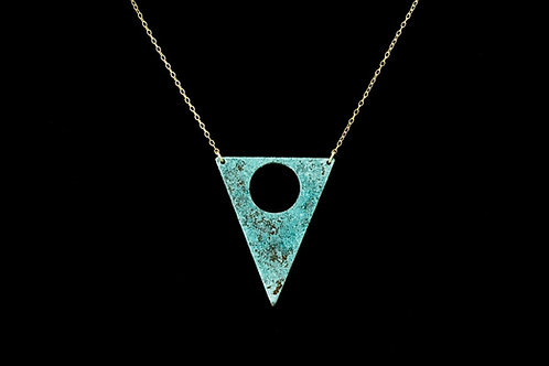 Archaic Necklace
