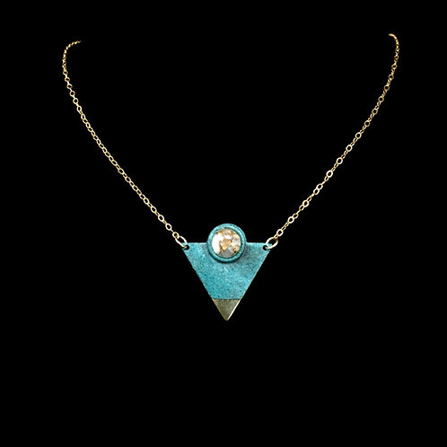 Amarna Necklace