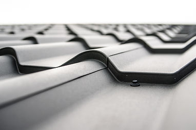 Roof Selection & Installation