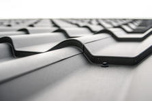 Selección e instalación del techo