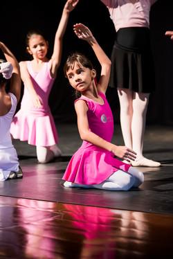 Ballet_Garden_Alice_no_País_das_Maravilhas_Kakai_Fotografia_019_copy