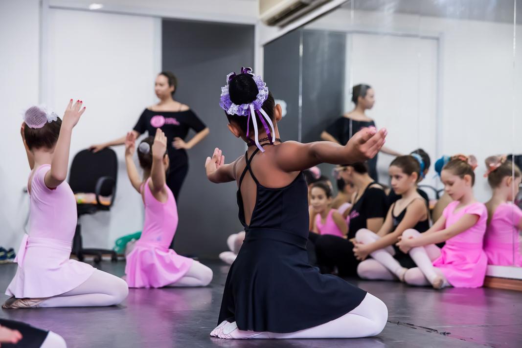 Ballet_Garden_Alice_no_País_das_Maravilhas_Kakai_Fotografia_077_copy