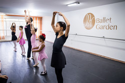 Ballet_Garden_Alice_no_País_das_Maravilhas_Kakai_Fotografia_066_copy