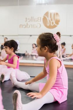 Ballet_Garden_Alice_no_País_das_Maravilhas_Kakai_Fotografia_092_copy