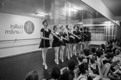 Ballet_Garden_Alice_no_País_das_Maravilhas_Kakai_Fotografia_133_copy
