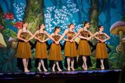 Ballet_Alice_no_País_das_Maravilhas_Kakai_Fotografia_164_copy