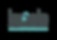 LogoLapela2019_2.png