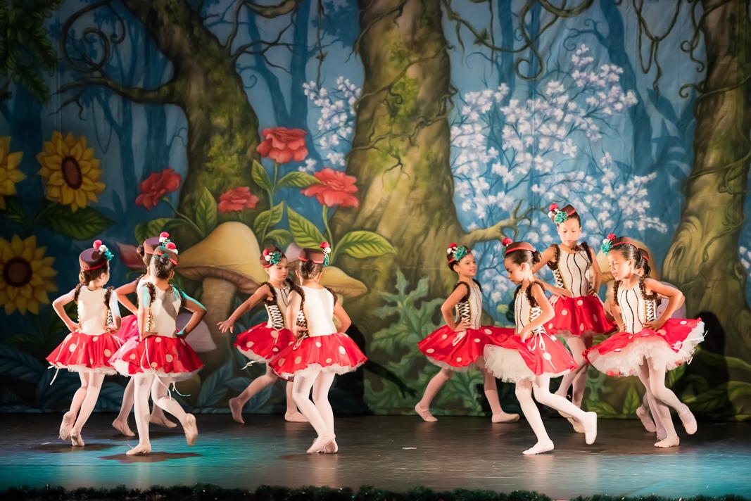 Ballet_Alice_no_País_das_Maravilhas_Kakai_Fotografia_308_copy