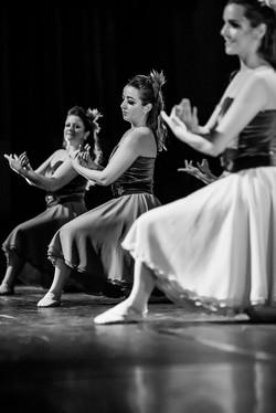 Ballet_Alice_no_País_das_Maravilhas_Kakai_Fotografia_171_copy