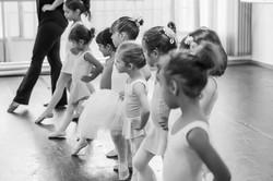 Ballet_Garden_Alice_no_País_das_Maravilhas_Kakai_Fotografia_095_copy