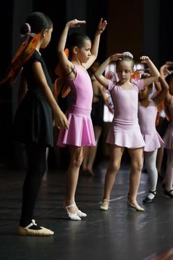 Ballet_Garden_Alice_no_País_das_Maravilhas_Kakai_Fotografia_178_copy