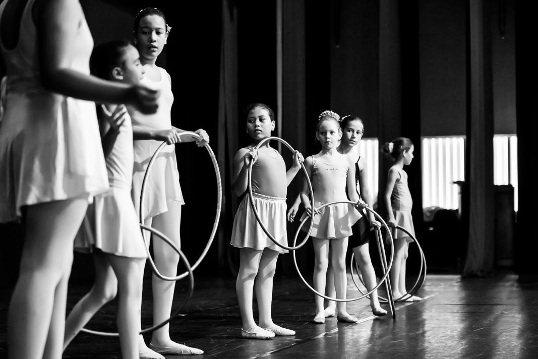 Ballet_Garden_Alice_no_País_das_Maravilhas_Kakai_Fotografia_203_copy