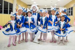 Ballet_Garden_Alice_no_País_das_Maravilhas_Kakai_Fotografia_279_copy