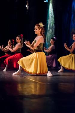 Ballet_Alice_no_País_das_Maravilhas_Kakai_Fotografia_169_copy