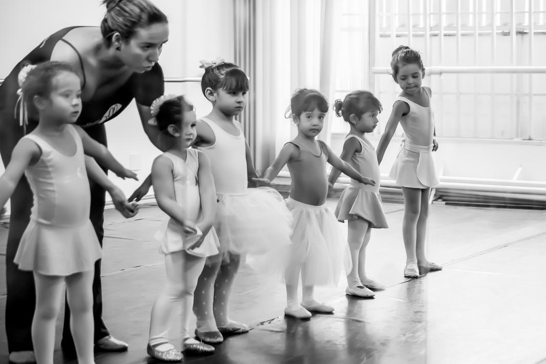 Ballet_Garden_Alice_no_País_das_Maravilhas_Kakai_Fotografia_094_copy