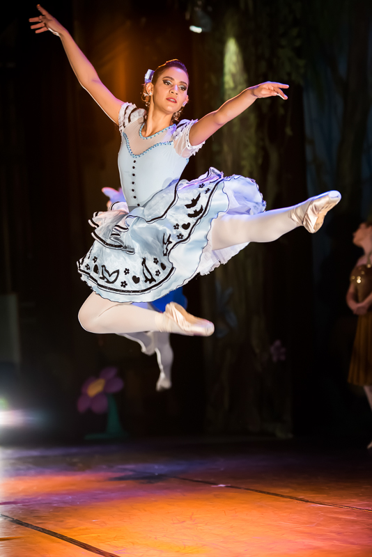 Ballet_Alice_no_País_das_Maravilhas_Kakai_Fotografia_167_copy