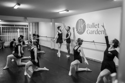 Ballet_Garden_Alice_no_País_das_Maravilhas_Kakai_Fotografia_154_copy