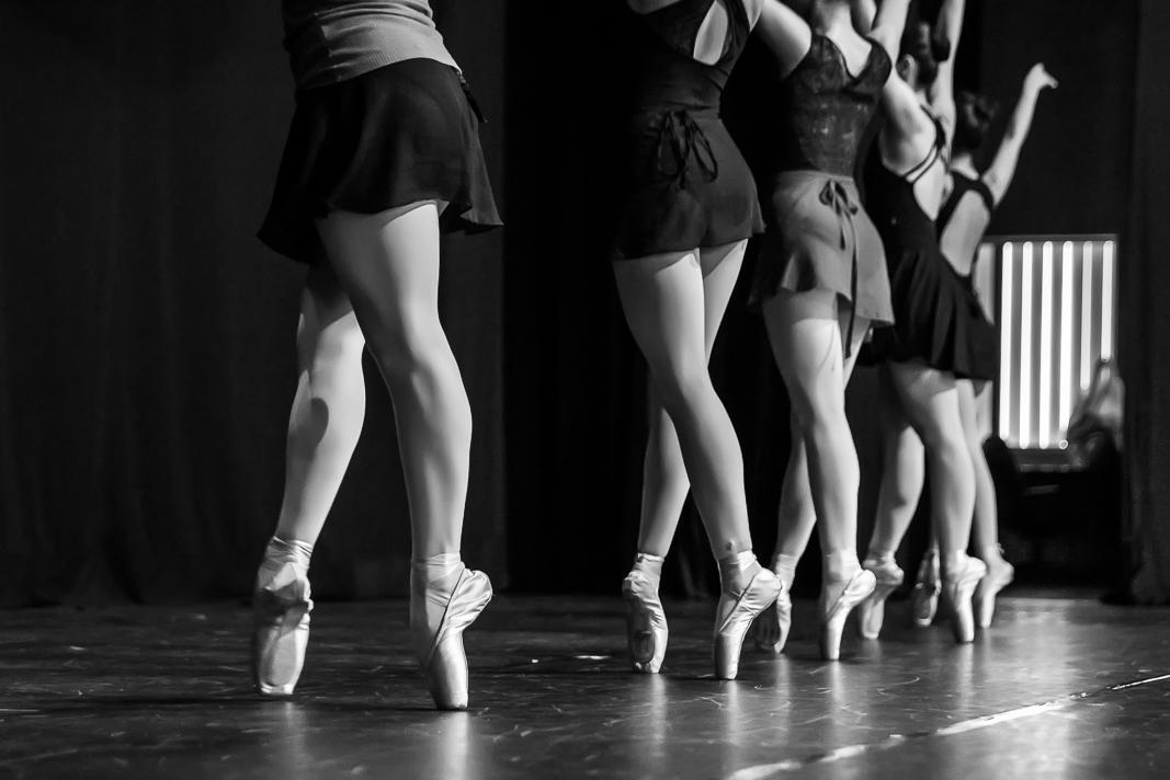 Ballet_Garden_Alice_no_País_das_Maravilhas_Kakai_Fotografia_236_copy